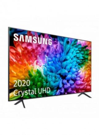 "Televisor LED UHD 4K 75""..."