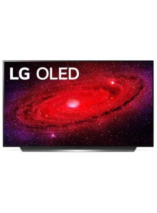 """TELEVISOR OLED 48"""" LG..."""