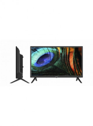 "Televisor LED HD Ready 24""..."