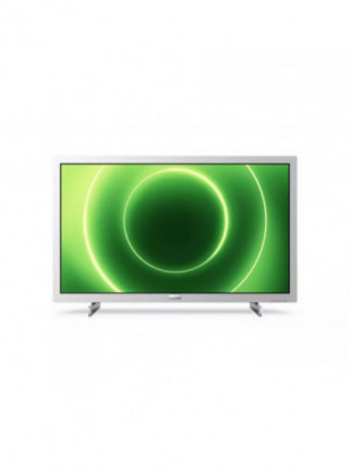 "Smart TV LED 24"" Full HD..."