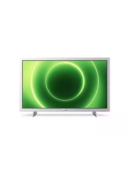 "Smart TV LED 24"" Full HD PHILIPS 24PFS6855 HDR10 3xHDMI 2xUSB"
