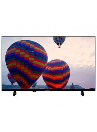"""Televisor LED FullHD 39""""..."""