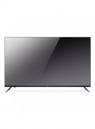 "Televisor LED 55"" UHD 4k..."