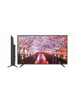 "SmartTV LED 43"" UHD 4K..."