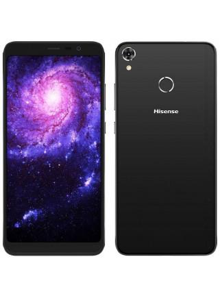 Smartphone Hisense Infinity...