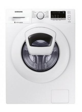 Lavadora Samsung...