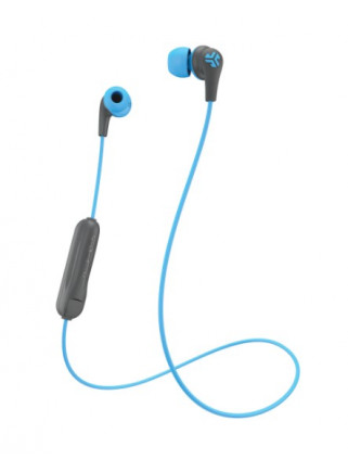 AURICULAR JLAB JBuds Pro Wireless Earbuds Blue