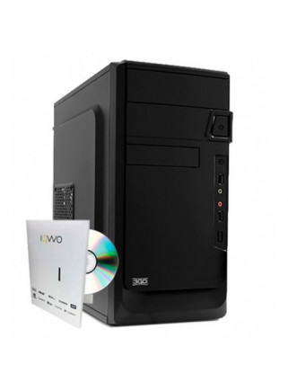 PC IQWO-CHEAPER