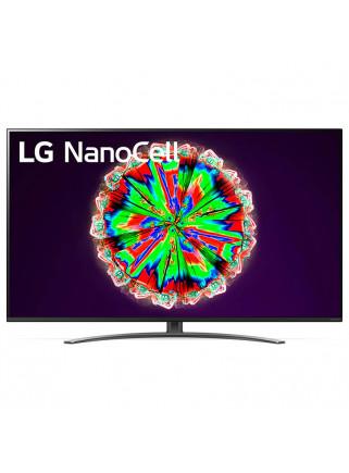 """LG 55NANO816 Smart Tv 55""""..."""