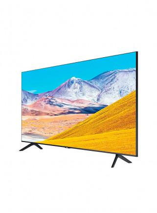 televisor-samsung-43-108cm-crystal-4k-uhd-hdr-10-hlg-smart-tv-wifi-voice-assistant