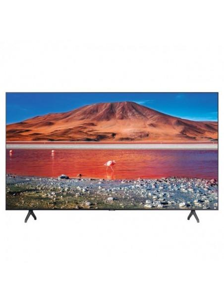 """SmartTv  LED UHD 4K 43"""" SAMSUNG UE43TU7172 Cristal Display"""