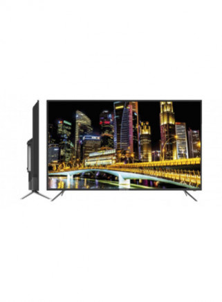 Smart TV INFINITON...