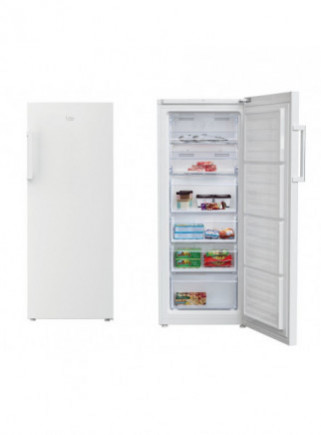 Congelador vertical BEKO...