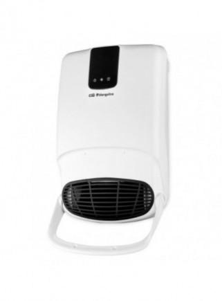 Calefactor de baño ORBEGOZO...