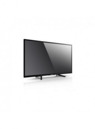 "TELEVISOR ENGEL 32"" LED HD..."