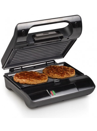 Plancha grill PRINCESS...