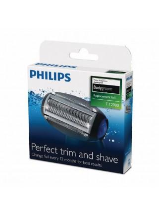 Recambio afeitadora Philips...