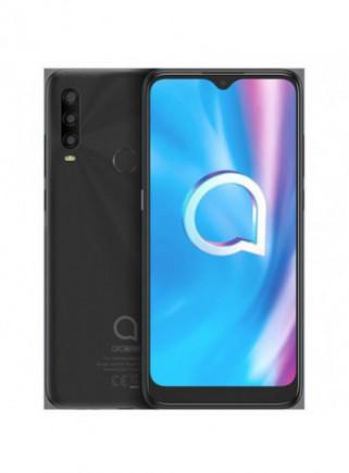 Smartphone 1SE 2020 GRIS -...