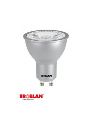 LED DICROICA ROBLAN...
