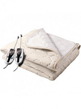 Calienta camas DAGA...