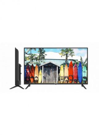 Televisor FULL HD Direct...