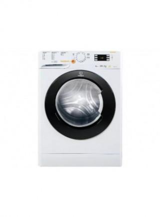 Lavadora secadora INDESIT...