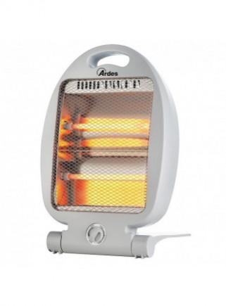 Calefactor vertical de...