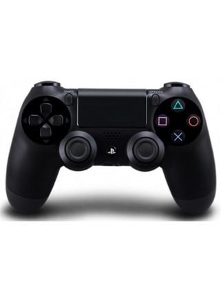MANDO PS4 DUAL SHOCK 4...