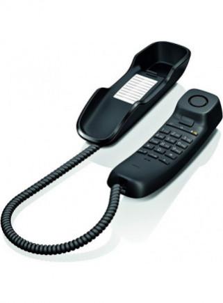 TELEFONO GIGASET CABLE...