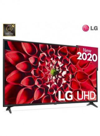 """TELEVISOR LG 49"""" 4K UHD..."""