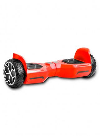 patin-infiniton-allroad-mini-rojo-ruedas-todo-terreno-65-20km-h-altavoz-bluetooth-luces-led-certificado-ipx4-resitente-al-agua