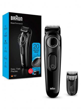 barbero-braun-cortapelo-20-ajustes-de-longitud-dial-de-precision-05-mm