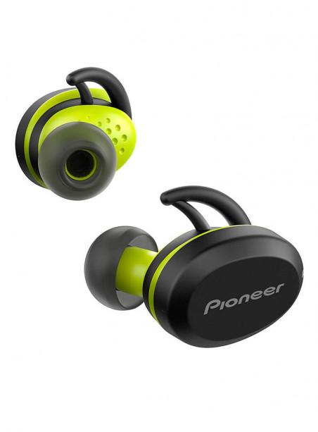 auricular-pioneer-se-c8tw-y-yellow-boton-true-wireless-bluetooth-50