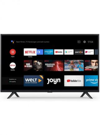 "Smart Tv XIAOMI 32"" LED MI..."