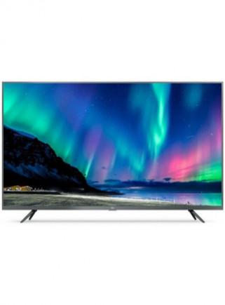 "Smart TV XIAOMI 43"" LED MI..."