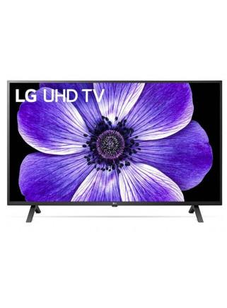 """TELEVISOR LG 65"""" 4K UHD..."""