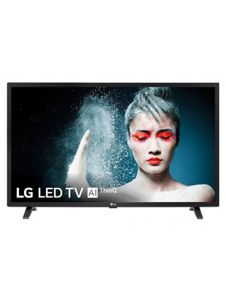 "Smart Tv LED LG 32""..."