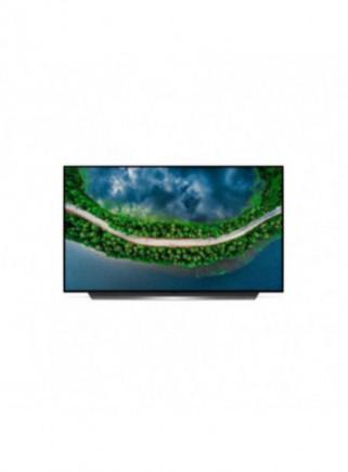 "TELEVISOR LG 77"" OLED 195cm SmartTV webOS 5.0..."