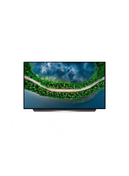 "TELEVISOR LG 77"" OLED 195cm SmartTV webOS 5.0 con AI ThinQ / Reconocimiento de voz Inteligente a9 Gen3 HDR Dolby Vision IQ HDR 1"