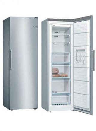 Congelador Vertical BOSCH...