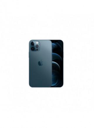 IPHONE APPLE 12 PRO 256GB...