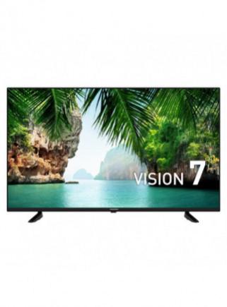 "TV SmartTv UHD 4k 50""..."