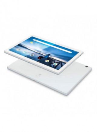 """Tablet 10.1"""" LENOVO TAB M10..."""