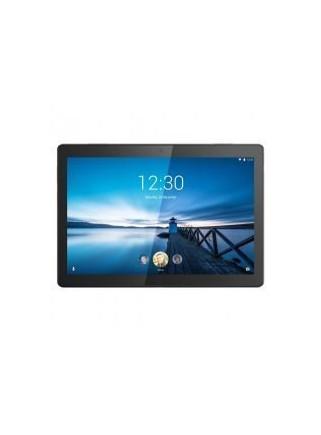 """Tablet 10,1"""" LENOVO TAB M10..."""