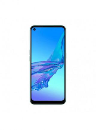 SmartPhone OPPO A53 CREAM...