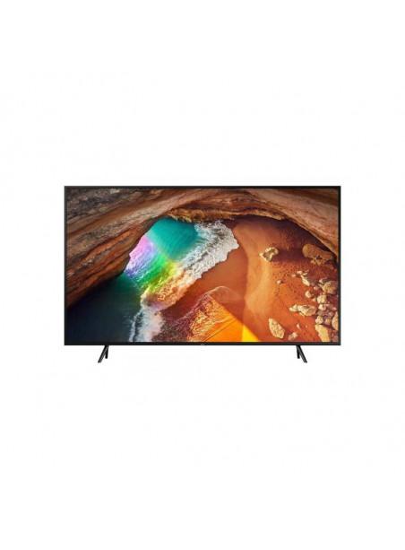 "SmartTv SAMSUNG QE55Q60RA 55"" QLED UHD 4K HDR10+ Dolby Digital Plus"