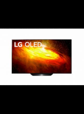 """SmartTv UHD 4K OLED 65"""" LG..."""