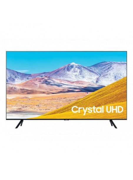 "Televisor LED 43"" SAMSUNG UE43TU8072 4K UHD Smart Tv"
