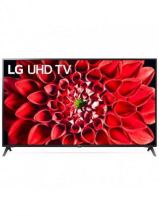 """TELEVISOR LG 70"""" 4K UHD..."""