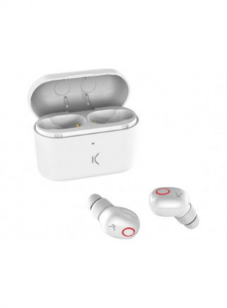 AURICULARES KSIX FREE PODS...